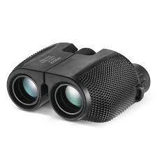 10x25 <b>Compact Binocular</b> High Powered Outdoor Sports <b>Binocular</b> ...