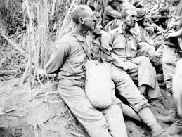 Bataan Death March | Definition, Facts, Aftermath, & Significance ...