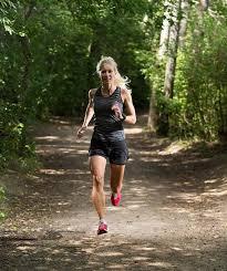 When <b>Male</b> Runners Lose to <b>Women</b> | The Walrus