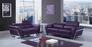 Purple Living Room Set U7120 Living Room Set Nat Purple Living Room Sets Living