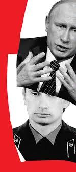 '<b>Winter Is Coming</b>,' by Garry Kasparov - The New York Times