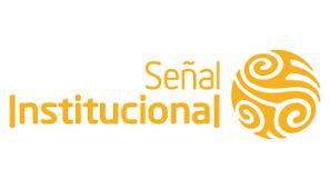 Canal Institucional