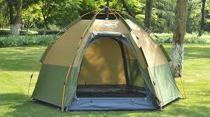 Top 6 Best 4-Season <b>Backpacking Tents</b> - Ultimate Reviews [Aug ...