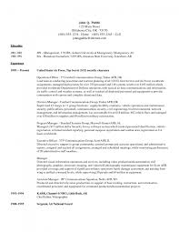 cover letter air force resume examples air force security forces cover letter af officer resume s lewesmr air force security forces exlesair force resume examples large