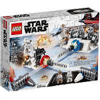 Конструкторы <b>LEGO Star</b> Wars