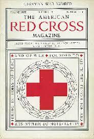 ���1881 america redcross������������������������