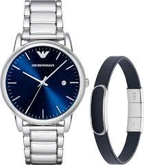 Наручные <b>часы Emporio Armani AR8033</b> — купить в интернет ...