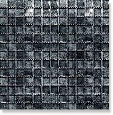 Стеклянная <b>мозаика</b> Natural Mosaic <b>Dune</b> 29,8x29,8 серый ...