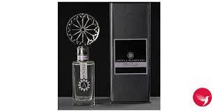 <b>Ducalis Angela Ciampagna</b> аромат — аромат для мужчин и ...