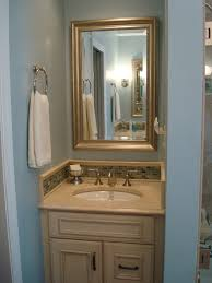 bathroom winsome small bathroom designs inspirations and photos astounding soft blue wall painted astounding small bathrooms ideas astounding bathroom