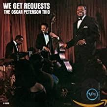 Oscar Peterson - Jazz: Music - Amazon.in