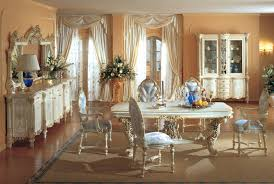 Mobili Per Arredare Sala Da Pranzo : Mobili sala da pranzo zona giorno amodio l arte e
