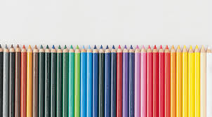 ways to give the perfect gift in singapore com color pencils