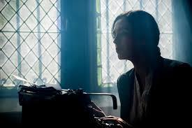 creative writing jobs a writer s options creative writing jobs