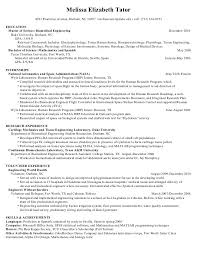 resume for psychology majors template research graduate student resume research resume template