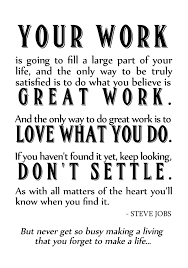 17 best images about work like a boss steve jobs 17 best images about work like a boss steve jobs be thankful and lead by example