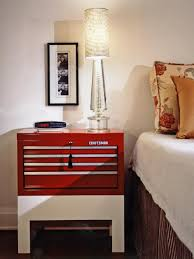 ideas bedside tables pinterest night:  original tommy chambers tool chest bedside table bedroom vjpgrendhgtvcom