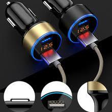 <b>3.1A двойной USB</b> Автомобильное зарядное устройство с ...