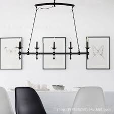 industrial wind edison retro design ideas bedroom cheap sconce lighting