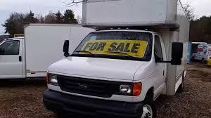 Uhaul Truck S Asheville Trash To Treasures Uhaul Truck Sales In Wnc Youtube