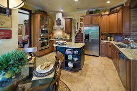 upscale kitchen cabinets luxury kitchen design dp jorge ulibarri mixed color mediterranean kitc