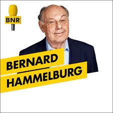 Bernard Hammelburg | BNR