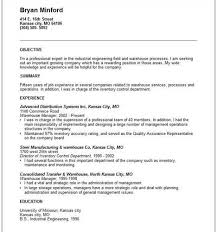 best fonts for your resume   excelledo not use cursive fonts for resumes  or italics  bold is better