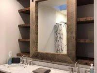Переделка ванной комнаты: лучшие изображения (234) в 2020 г ...