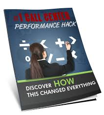 call center best practices managing to the call center model 1 call center performance hack changed everything