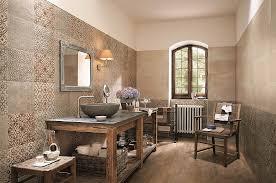 <b>FAP CRETA</b> / ФАП КРЕТА - Керамическая плитка для ванных ...