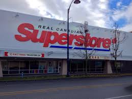 loblaw store manager salaries ca loblaw photo of real canadian superstore 1557 richmond bc