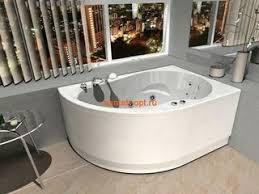 <b>Ванны акриловые Aquatek</b> (<b>Акватек</b>) Россия купить выгодно
