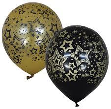 <b>Набор воздушных шаров Поиск</b> Голливуд (25 шт.) — купить по ...