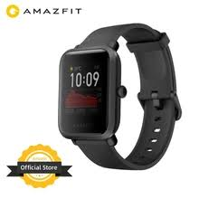 <b>amazfit s</b> – Buy <b>amazfit s</b> with free shipping on AliExpress version