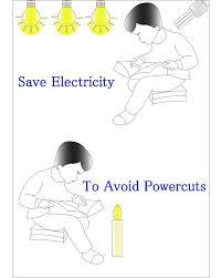 essay save energy order essay