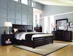 Mens Bedroom Set Cool Mens Bedroom Furniture Full Size Of Beds Beds With Storage