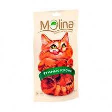 <b>Dr</b>. <b>Alder's Cat гарант консервы</b> для кошек дичь