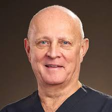 <b>Stephen Jones</b>, MD - Cardiothoracic Surgery - Boise, Idaho (ID)