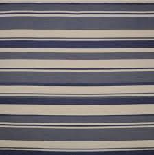 <b>Ralph Lauren</b> Sunbrella Dune Point Stripe <b>Riviera</b> LCF64808F ...
