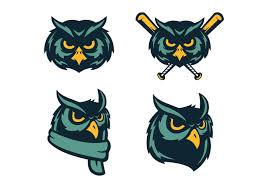 Wise <b>Owl</b> Free Vector Art - (99 Free Downloads)