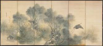 The world of <b>birds</b> - Kyoto National Museum — Google Arts & Culture