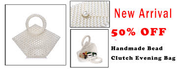 Small Orders Online Store, Hot Selling and ... - SEKUSA Official Store