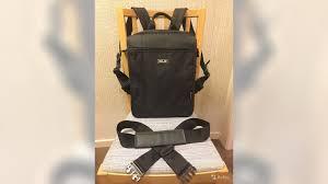 <b>Рюкзак для ноутбука Asus</b> Targus купить в Санкт-Петербурге ...