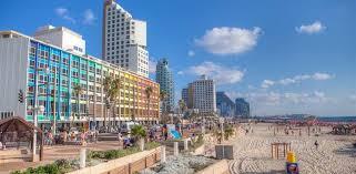 Image result for Tel Aviv