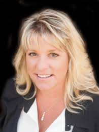 Karie Hill O'Connor, BROKER/OWNER. Karie Hill O'Connor and Company. 605 25 Road #100. Grand Junction, CO 81505. Office: 970-243-3376. Direct: 970-216-2233 - agt_166_27927