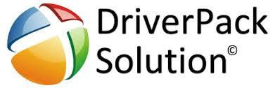 Resultado de imagen de DriverPack Solution