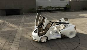 brad ideas crazy ideas inventions and essays from brad bmw says it will deploy a fleet of 40 cars in late 2017
