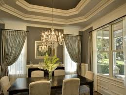 For A Dining Room Traditional Decorating Traditional Dining Room Designs