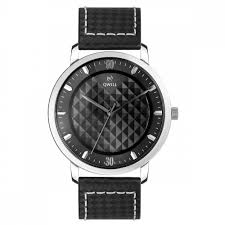 Купить <b>Мужские серебряные часы</b> QWILL 6004.01.04.9.74A по ...