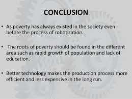 poverty essay conclusion  wwwgxartorg poverty essays conclusion essay topics conclusion as poverty